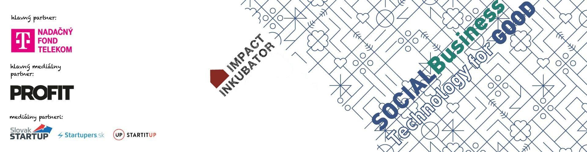 inkubator_webbanner-partneri-2-min-1920x500-min