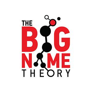 Big Name Theory