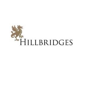 Hillbridges