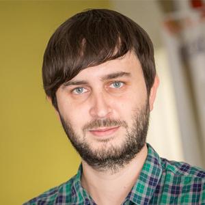 Marek Šulik