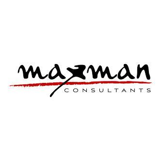Maxman Consultants
