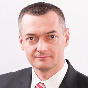 Silviu Szkipala