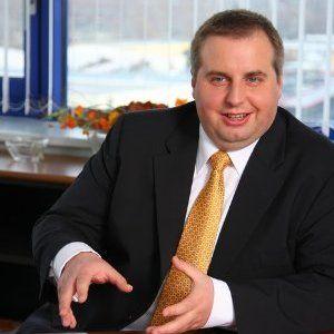 Dušan Šemrinec