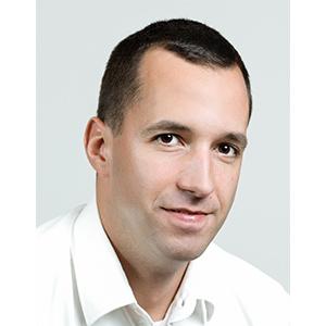 Andrej Adamčík
