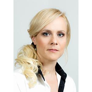 Zuzana Bartošovičová