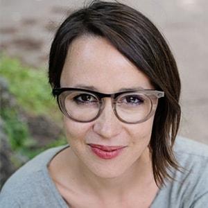 Lucia Šicko