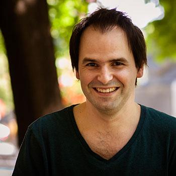 Juraj Palovič