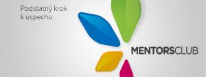 mentorsclub IMPACT HUB
