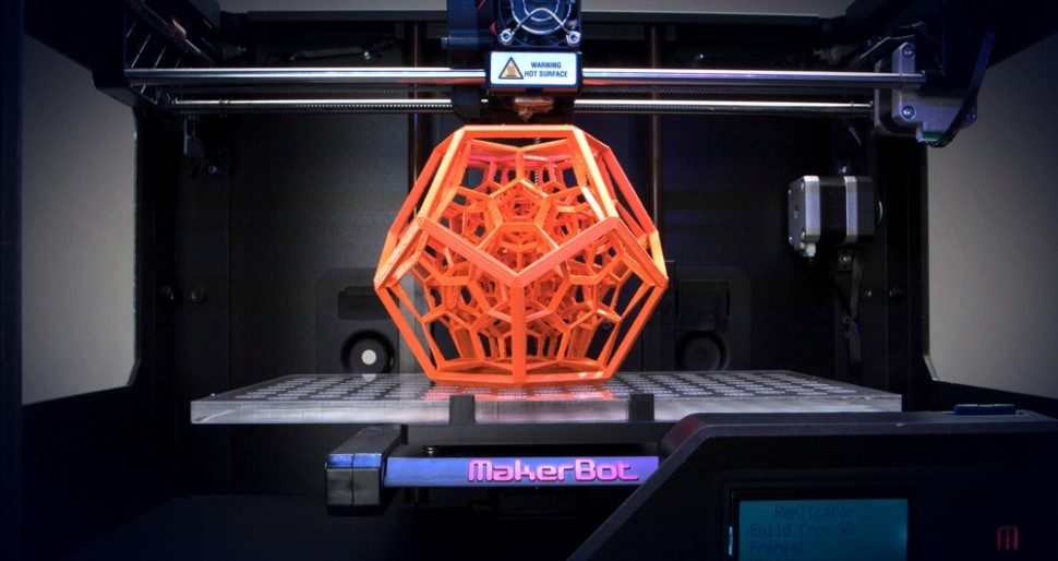 is-3d-printing-the-next-big-thing-or-the-next-big-bust-4-970x0