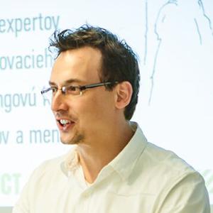 Juraj Kováč