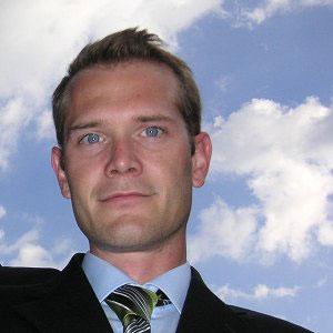 Georg Simhandl