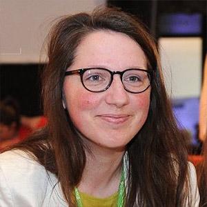 Michaela Pobudová