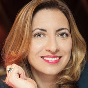 Ganescu Eleonora