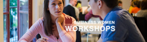 Business Women Workshop
