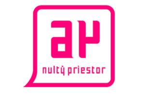 A4-nulty-priestor-logo