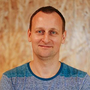 Branislav Šmidt