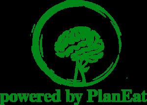 logo_planeat