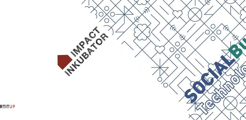 inkubator_webbanner