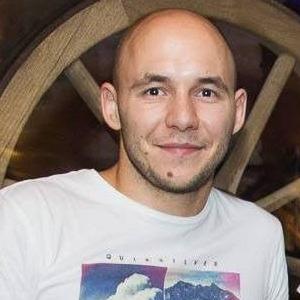 Miroslav Šustek