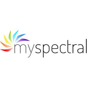 myspectral