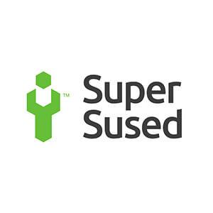 super-sused