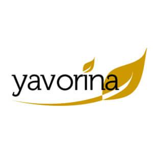 yavorina
