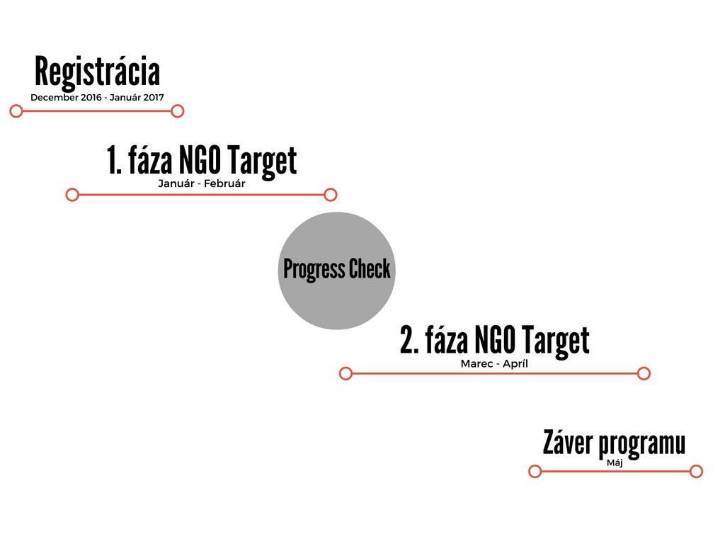 ngo-target2