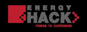 energyhack.sk
